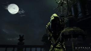 скриншот Bloodborne PS4 - Порождение крови - Русская версия #13