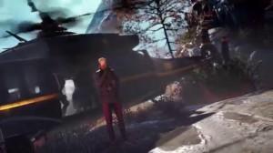 скриншот FAR CRY 4. Limited edition PS4 - FAR CRY 4. Специальное издание - Русская версия #8