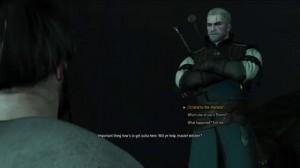 скриншот  The Witcher 3: Wild Hunt. Hearts of Stone PS4 - Ведьмак 3: Дикая Охота. Каменные сердца (код загрузки + карты для Гвинта) - Русская версия #8