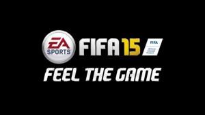 скриншот FIFA 15 PS4 - Русская версия #9