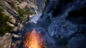 скриншот Far Cry 4. Complete edition PS4 - Far Cry 4. Полное издание - Русская версия #8