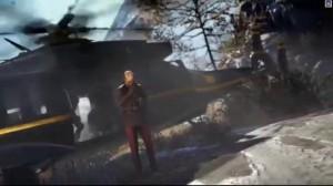 скриншот Far Cry 4. Complete edition PS4 - Far Cry 4. Полное издание - Русская версия #9