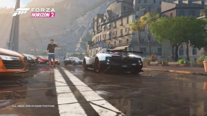 скриншот Forza Horizon 2 XBOX 360 #9