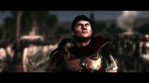 скриншот Total War Rome II: Обновленное издание #5