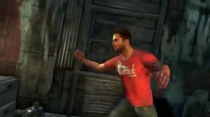 скриншот Комплект Far Cry 3 + Far Cry 4 PS3 #11