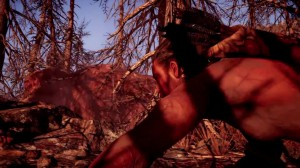 скриншот Far Cry Primal PS4 - Русская версия #6
