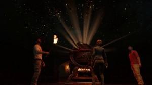 скриншот Uncharted: The Nathan Drake Collection PS4 - Uncharted: Натан Дрейк. Коллекция  - Русская версия #11