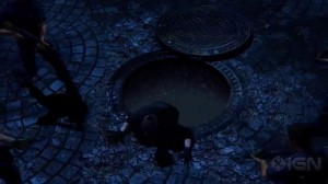 скриншот Uncharted: The Nathan Drake Collection PS4 - Uncharted: Натан Дрейк. Коллекция  - Русская версия #12
